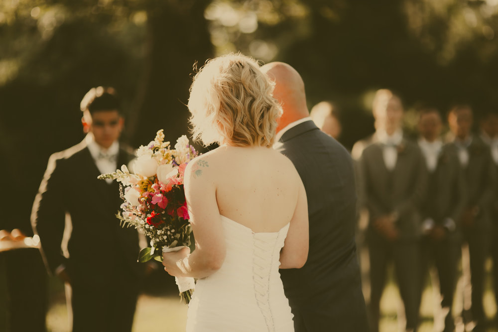 katmalonephoto_houston_wedding_093.jpg