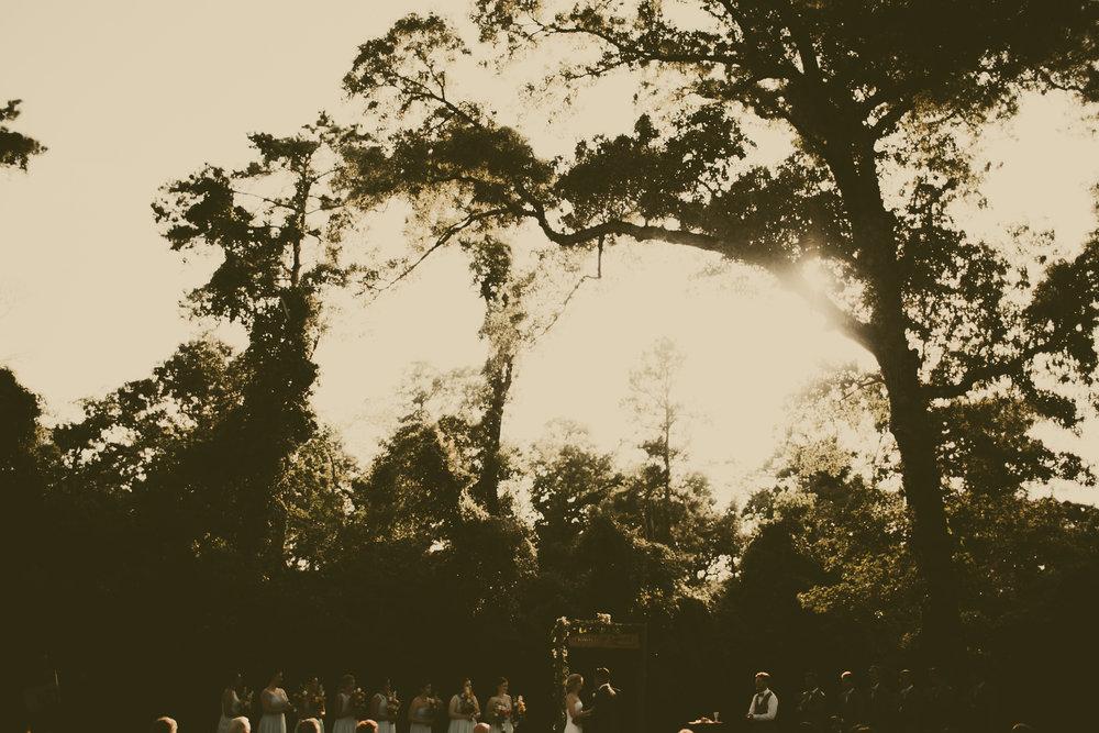 katmalonephoto_houston_wedding_094.jpg