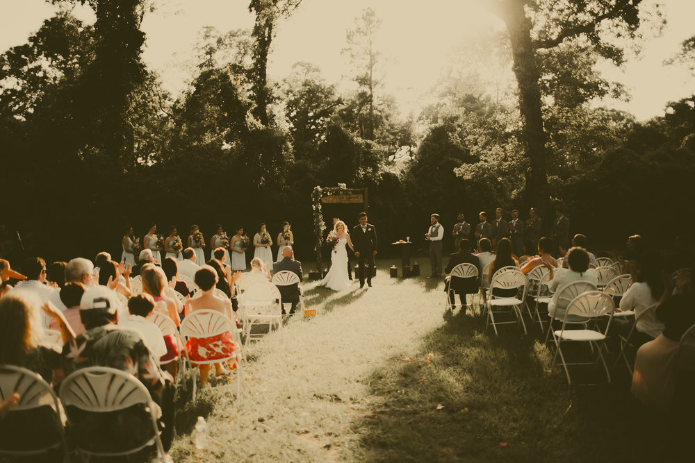 katmalonephoto_houston_wedding_095.jpg