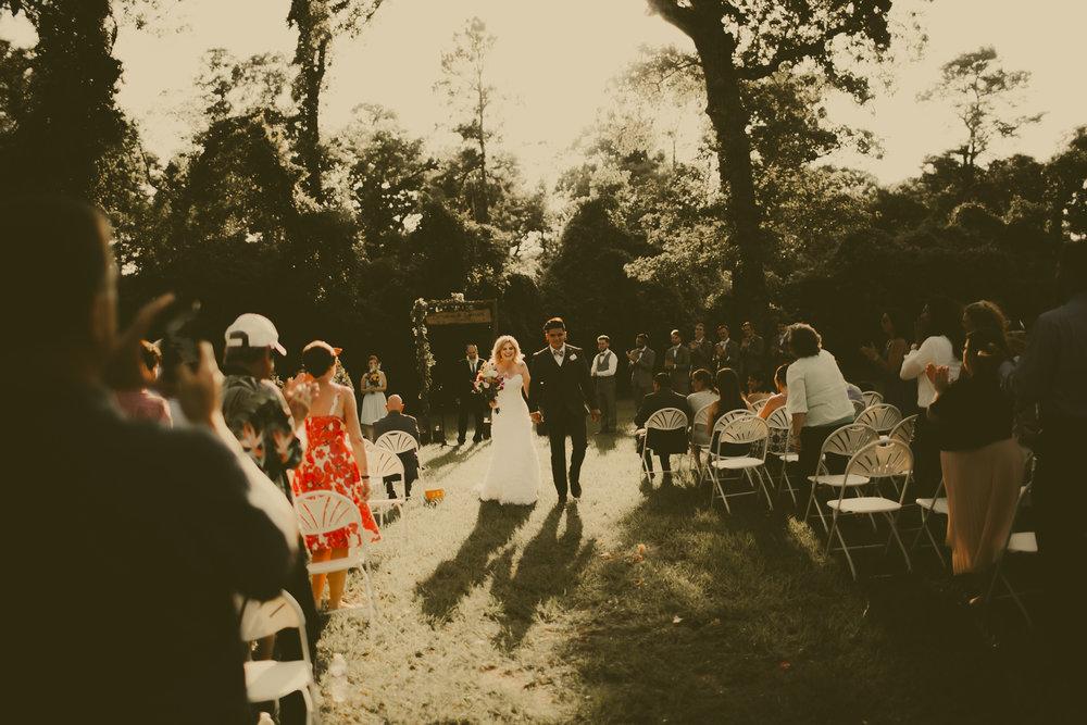 katmalonephoto_houston_wedding_096.jpg