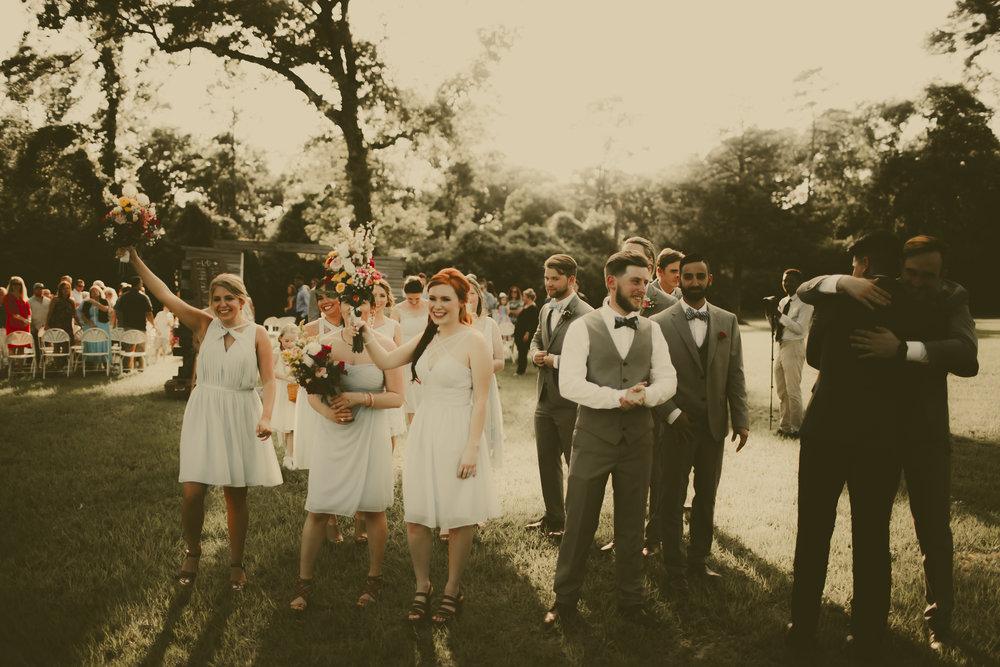 katmalonephoto_houston_wedding_106.jpg