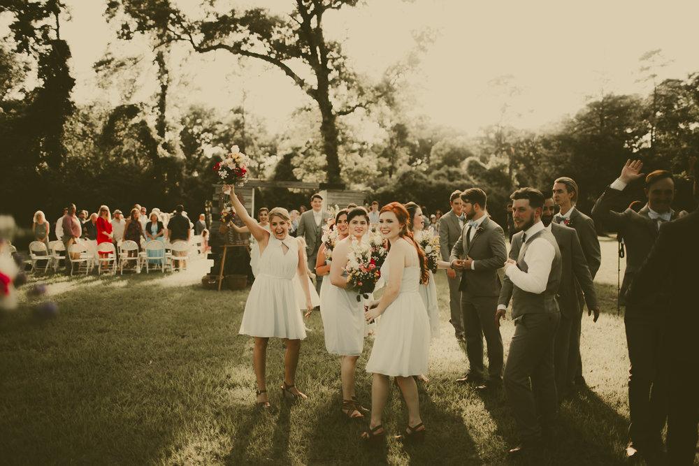 katmalonephoto_houston_wedding_105.jpg