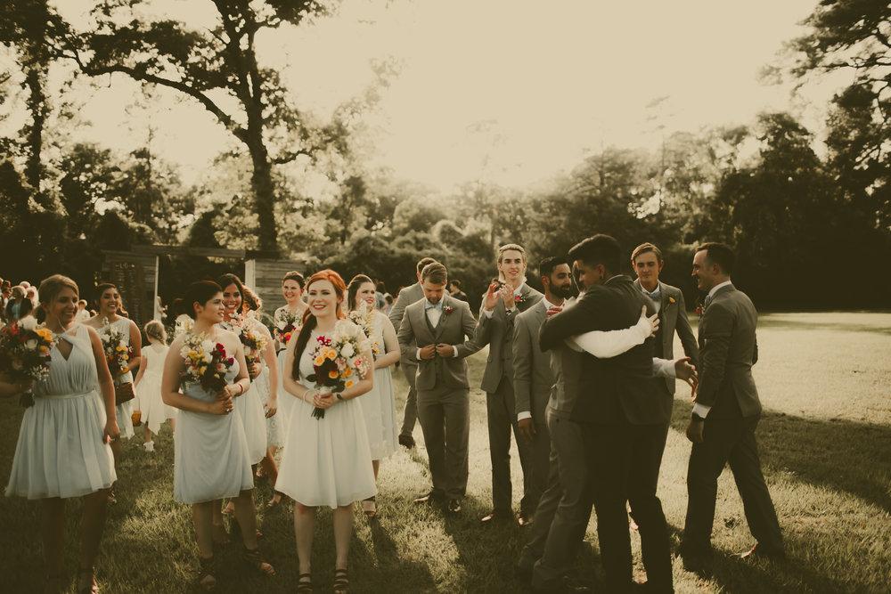 katmalonephoto_houston_wedding_107.jpg