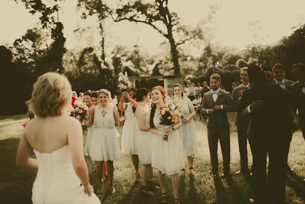 katmalonephoto_houston_wedding_108.jpg