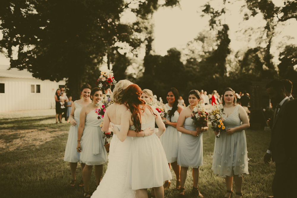 katmalonephoto_houston_wedding_110.jpg
