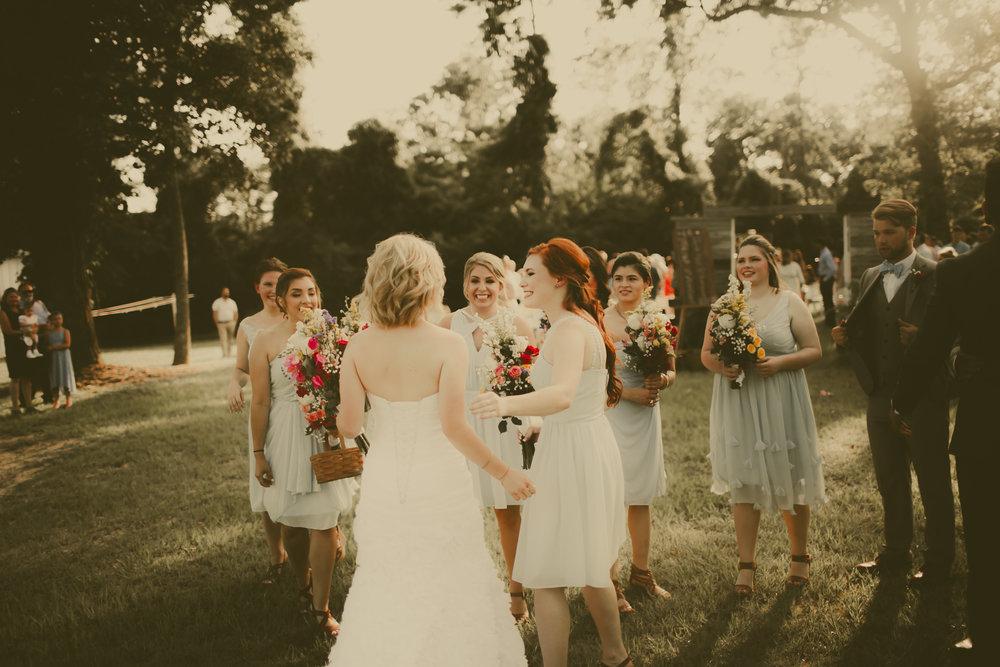 katmalonephoto_houston_wedding_109.jpg