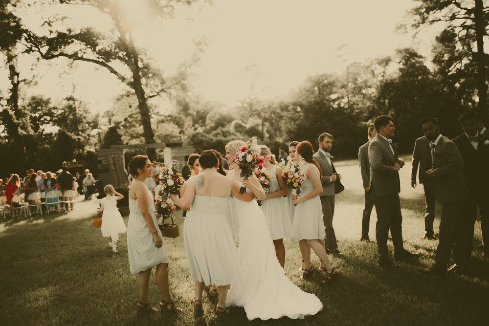 katmalonephoto_houston_wedding_112.jpg