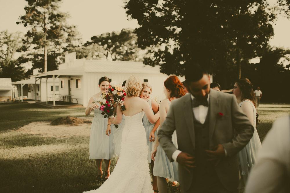 katmalonephoto_houston_wedding_111.jpg