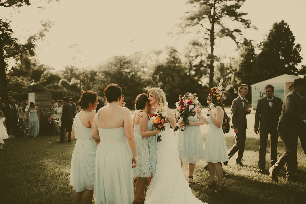 katmalonephoto_houston_wedding_114.jpg