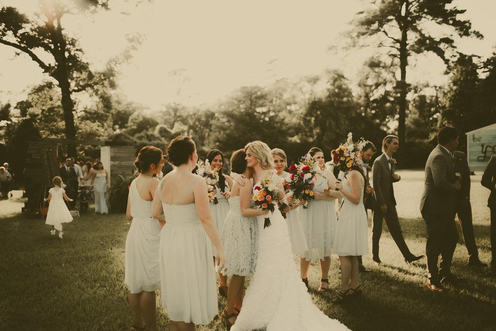 katmalonephoto_houston_wedding_113.jpg