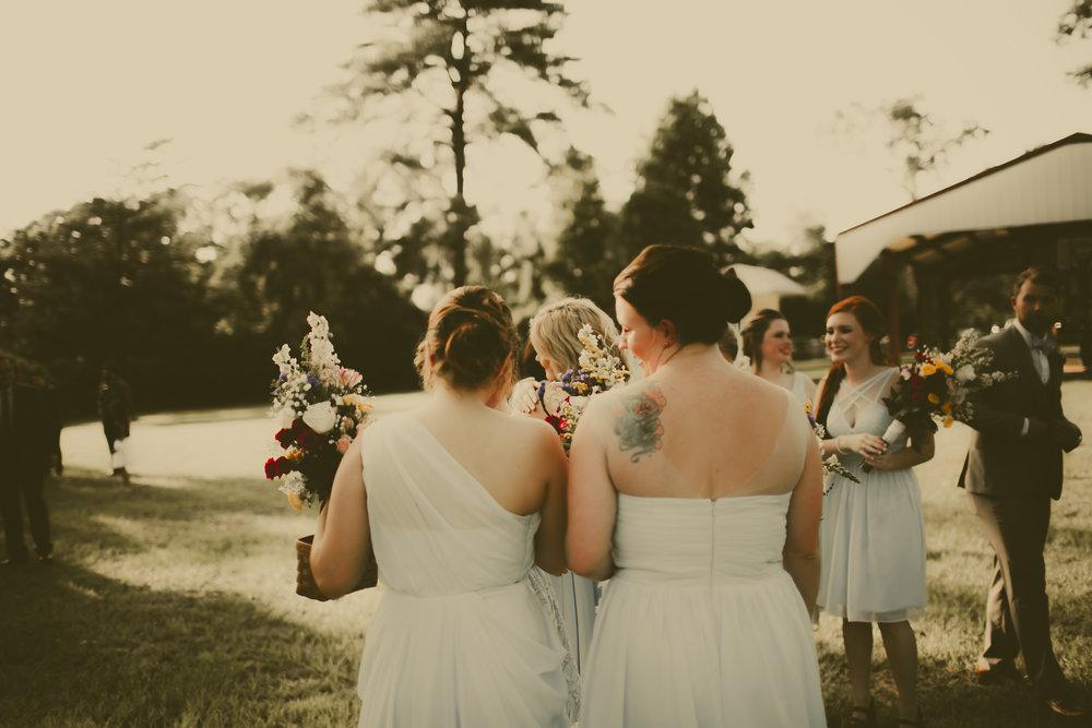 katmalonephoto_houston_wedding_115.jpg