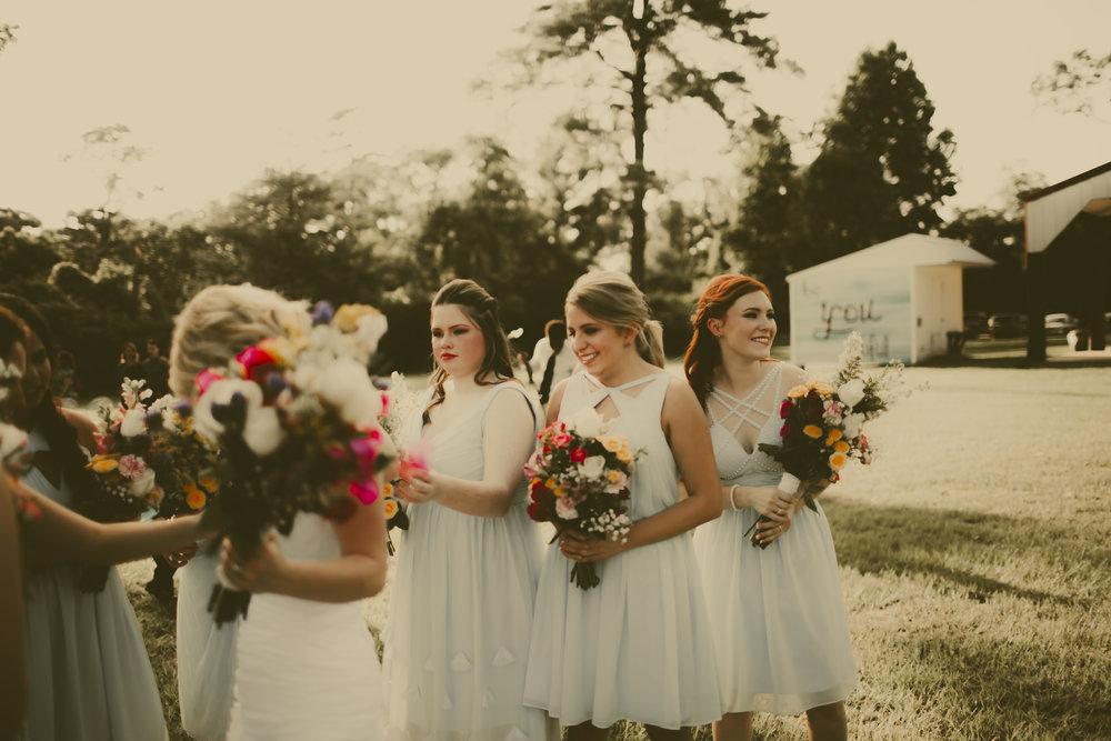 katmalonephoto_houston_wedding_116.jpg