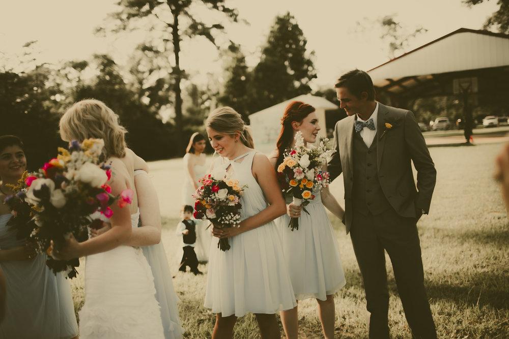 katmalonephoto_houston_wedding_117.jpg
