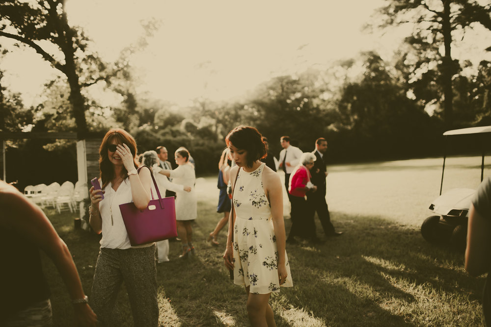 katmalonephoto_houston_wedding_118.jpg