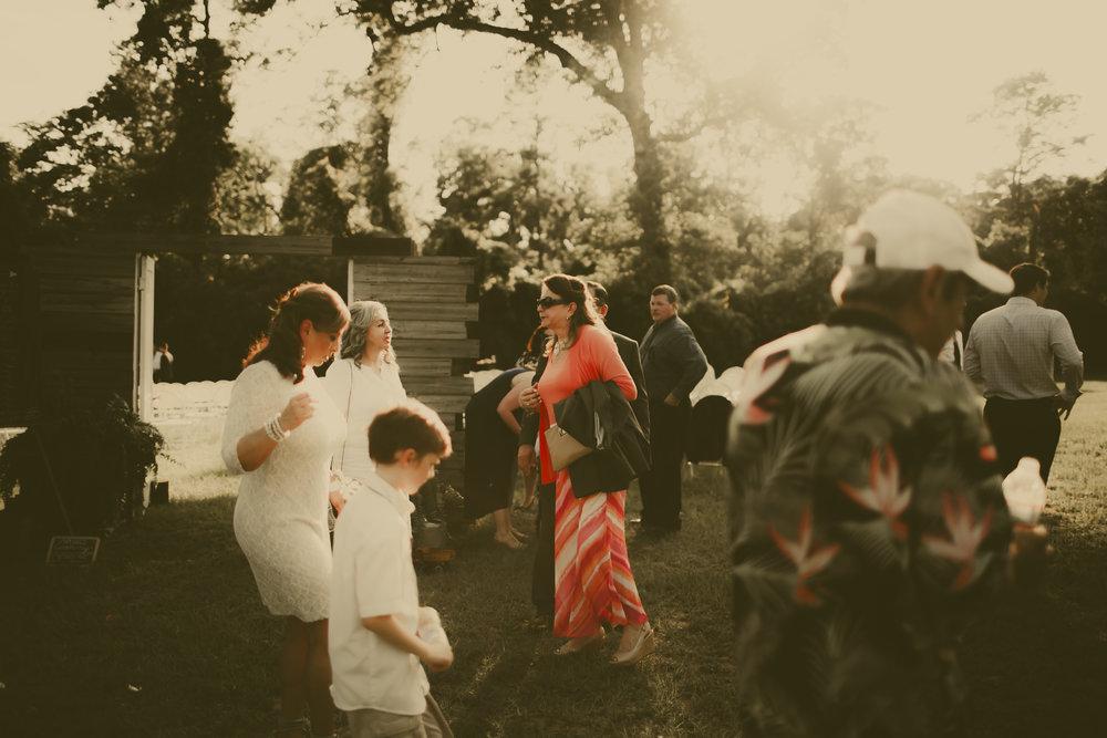 katmalonephoto_houston_wedding_120.jpg