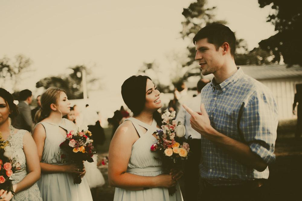 katmalonephoto_houston_wedding_119.jpg
