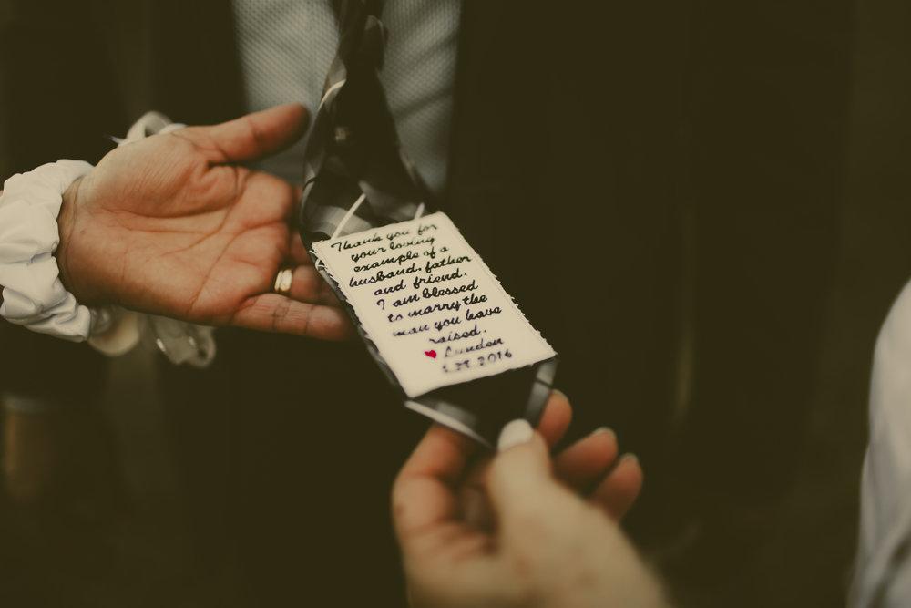 katmalonephoto_houston_wedding_121.jpg