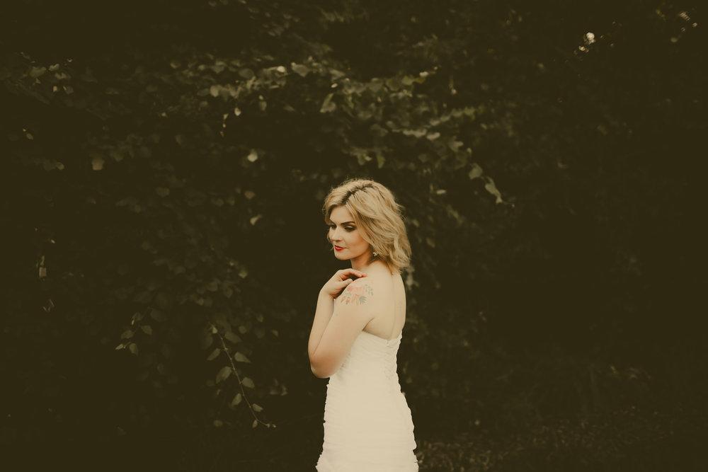 katmalonephoto_houston_wedding_123.jpg