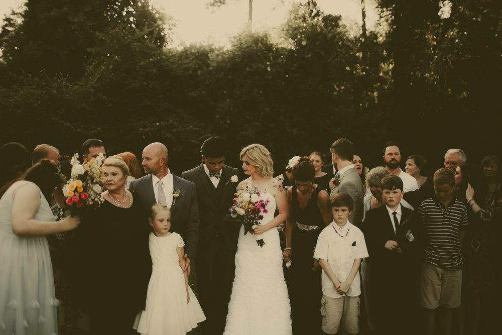 katmalonephoto_houston_wedding_122.jpg