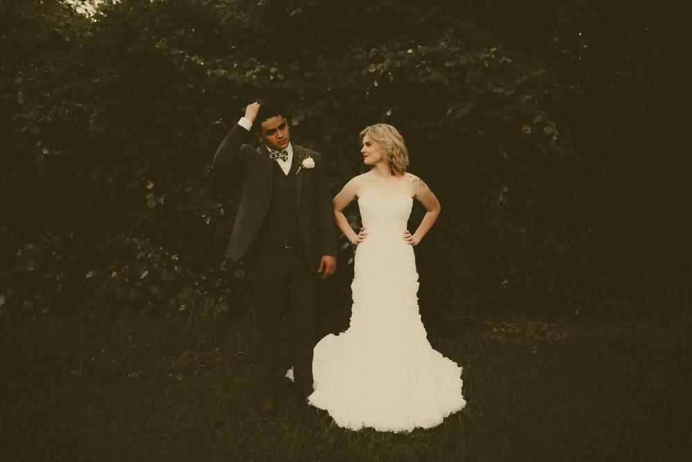 katmalonephoto_houston_wedding_124.jpg