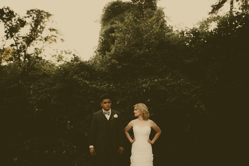 katmalonephoto_houston_wedding_126.jpg