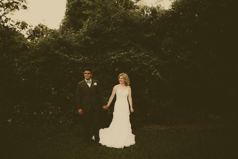 katmalonephoto_houston_wedding_125.jpg