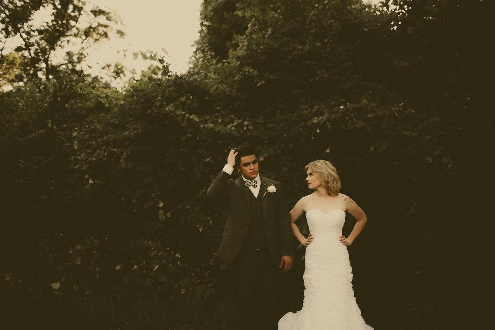 katmalonephoto_houston_wedding_129.jpg