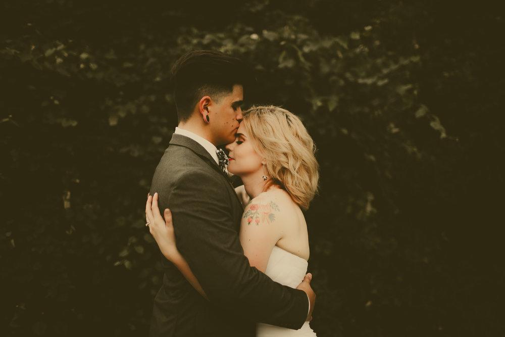 katmalonephoto_houston_wedding_133.jpg