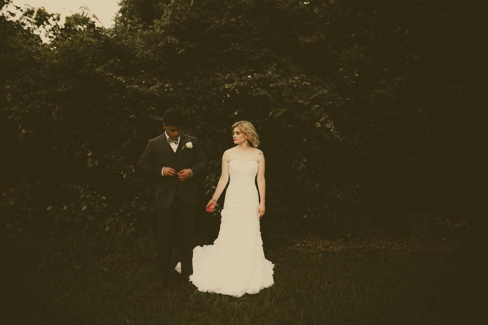 katmalonephoto_houston_wedding_132.jpg