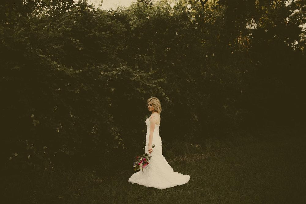 katmalonephoto_houston_wedding_135.jpg