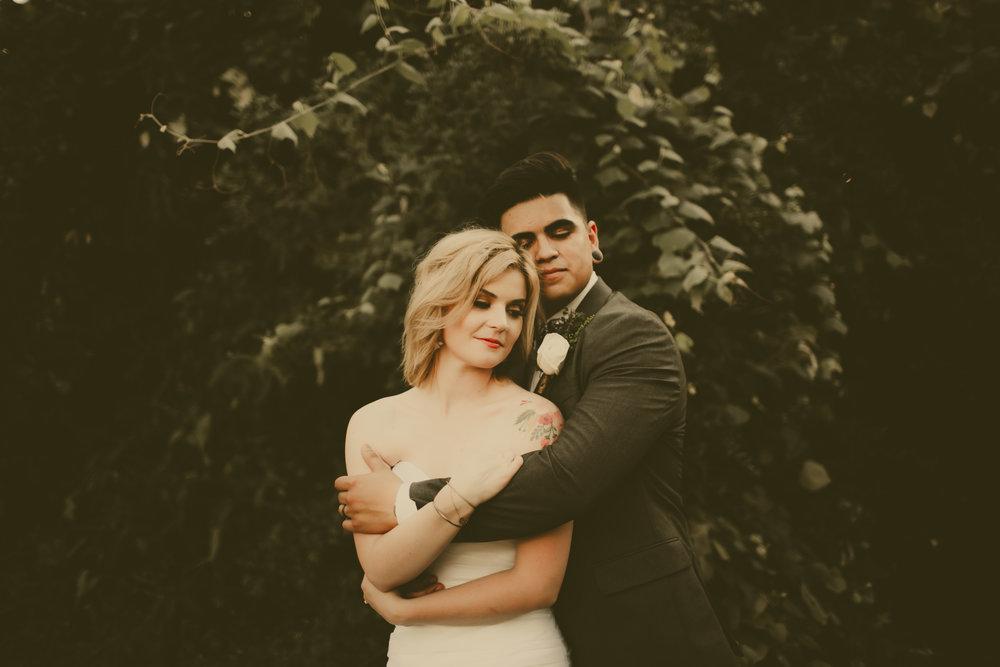 katmalonephoto_houston_wedding_136.jpg