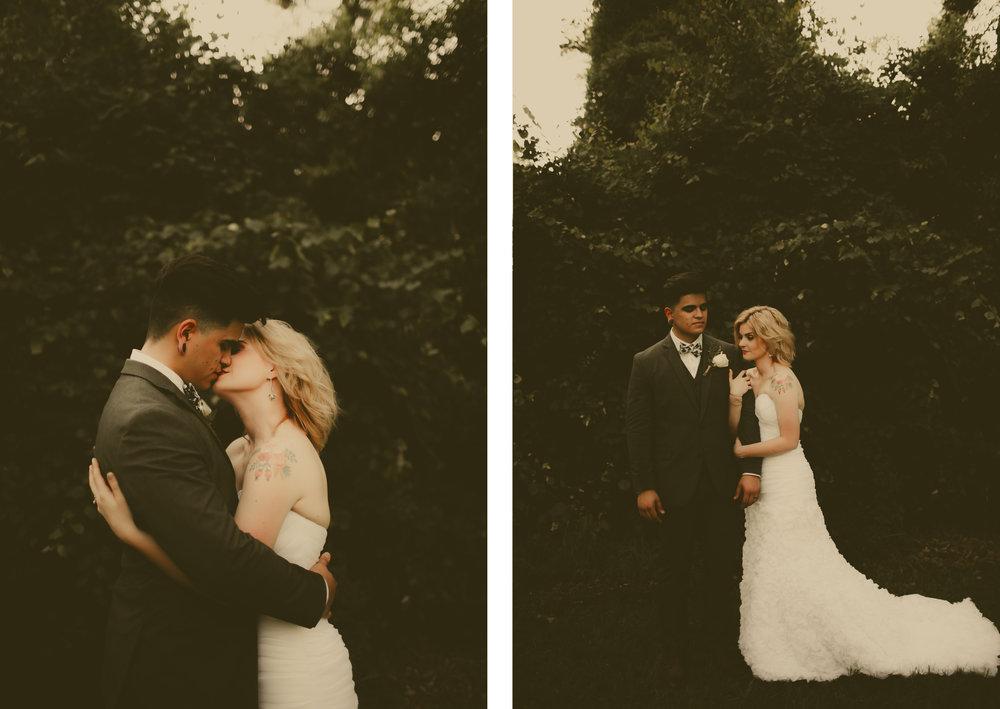 katmalonephoto_houston_wedding_137.jpg