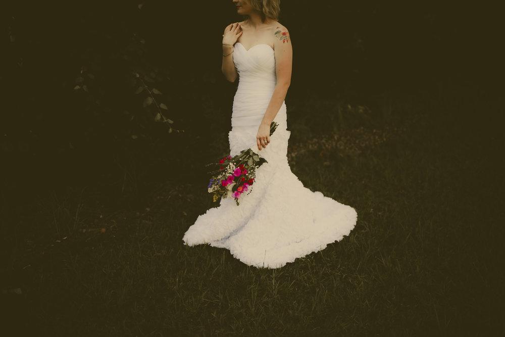 katmalonephoto_houston_wedding_139.jpg
