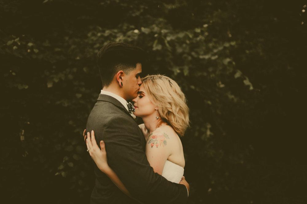 katmalonephoto_houston_wedding_138.jpg