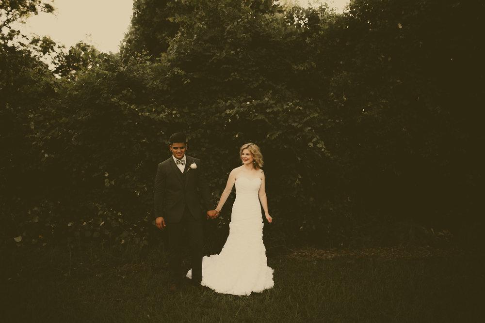 katmalonephoto_houston_wedding_141.jpg