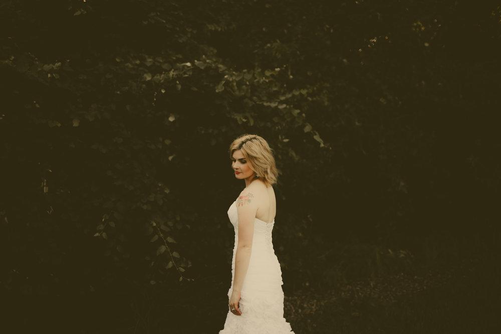 katmalonephoto_houston_wedding_144.jpg