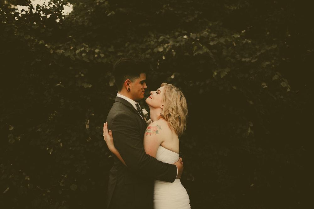 katmalonephoto_houston_wedding_143.jpg