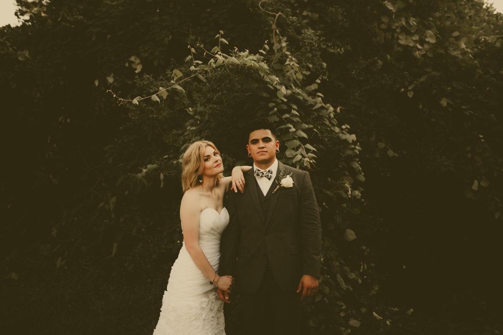 katmalonephoto_houston_wedding_145.jpg