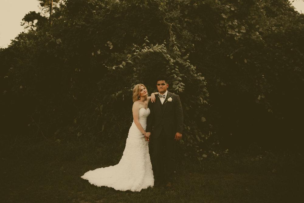 katmalonephoto_houston_wedding_150.jpg