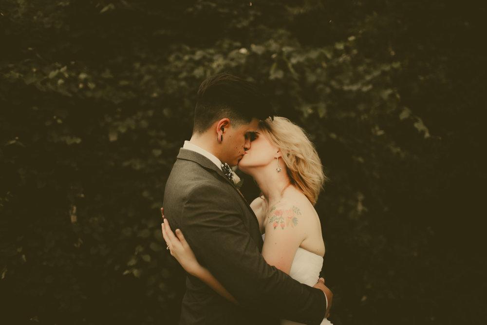 katmalonephoto_houston_wedding_151.jpg