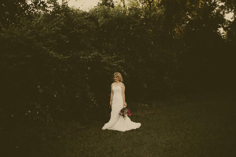 katmalonephoto_houston_wedding_154.jpg