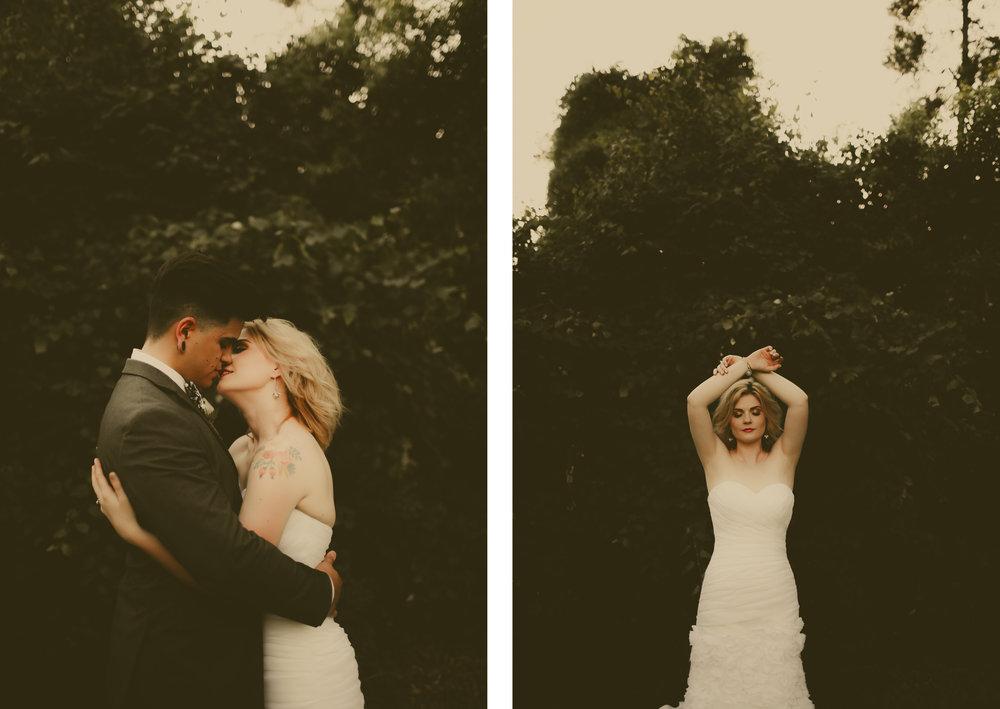 katmalonephoto_houston_wedding_152.jpg