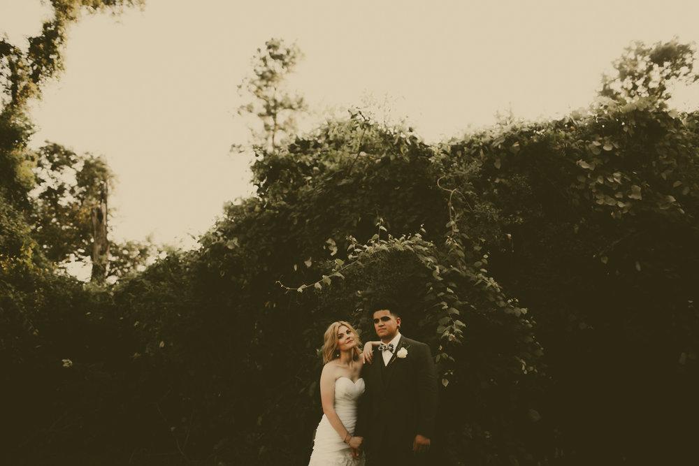 katmalonephoto_houston_wedding_155.jpg