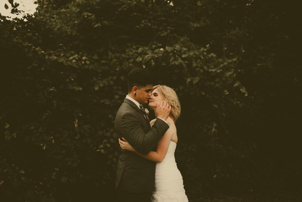 katmalonephoto_houston_wedding_156.jpg