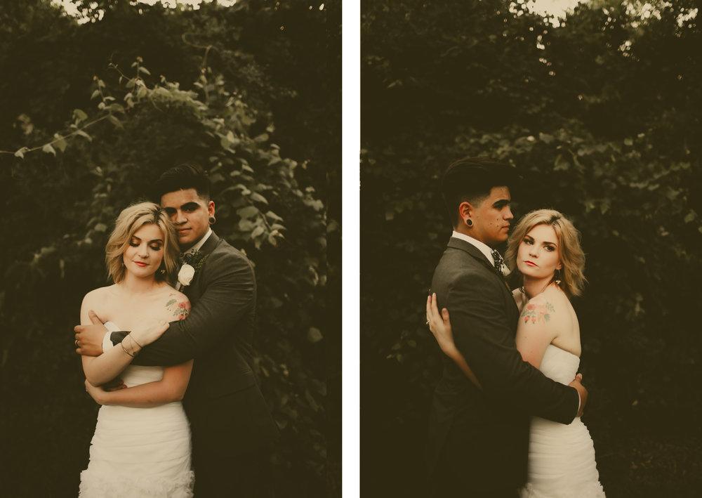 katmalonephoto_houston_wedding_157.jpg