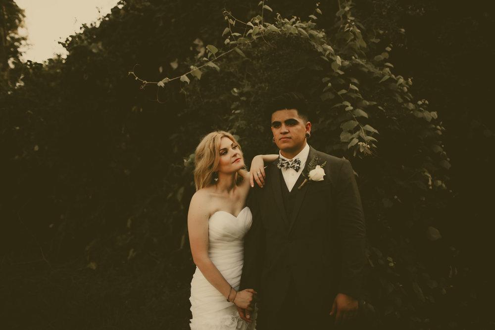 katmalonephoto_houston_wedding_158.jpg