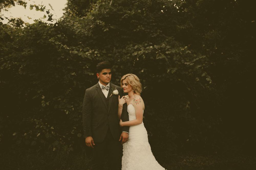 katmalonephoto_houston_wedding_159.jpg