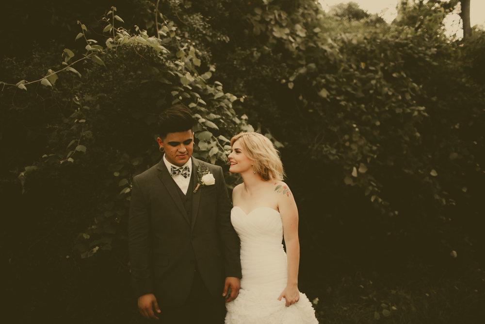 katmalonephoto_houston_wedding_161.jpg