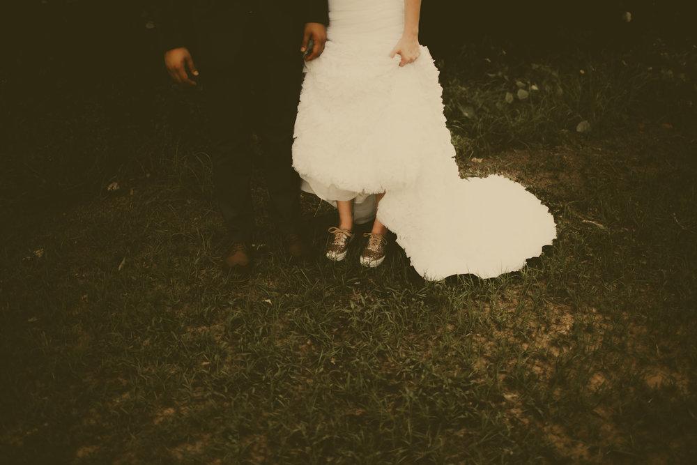 katmalonephoto_houston_wedding_160.jpg