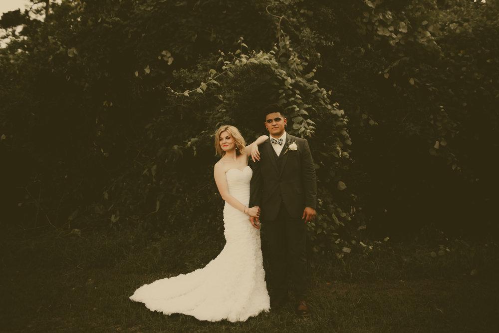 katmalonephoto_houston_wedding_162.jpg